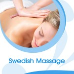 Massage Swedish Toronto