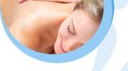 Massage Swedish Toronto